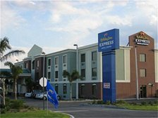 Holiday Inn Clewiston